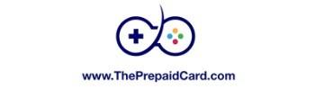 ThePrepaidCard